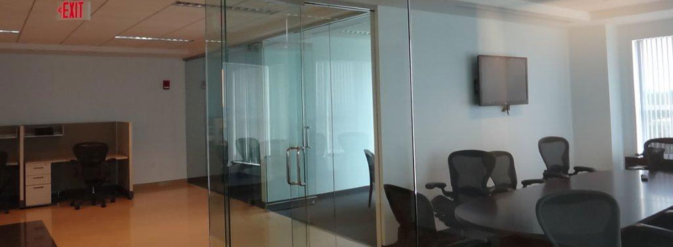 glass-office-slide