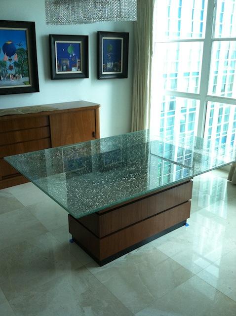 Superb Glass U0026 Mirror
